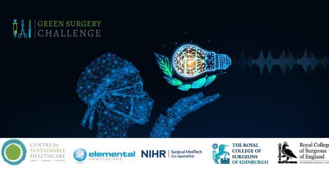 An alle chirurgischen Fachkräfte im Gesundheitswesen!